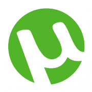 uTorrent-icon.png