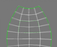3ds-max-uv-not-coincide.png